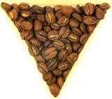Kenya Acacias AA Grade Coffee Beans Medium Roasted Superb Flavour High Quality