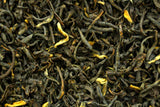 Kenya Kaproret Golden Flowery Orange Pekoe Loose Leaf Black Tea Very Rare Orthodox Leaf - Gently Stirred