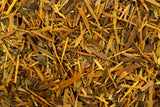 Lapacho Tea Pau d'Arco Taheebo Massive Health Giving Properties Our Most Popular Tisane - Especially In Italy And Europe - Gently Stirred