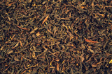 Lapsang Souchong Shaowu Organic Wuyi Mountains Chinese Loose Leaf Black Tea World Famous Traditional Smoked Tea