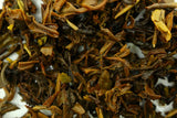 Nepal Golden - FTGFOP - Grade 1 -  Loose Leaf Black Tea - Very Special And Unusual - Gently Stirred