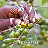 Nicaragua Flores del Cafe Women's Fund Project Coffee Sweet Spicy and Wonderful