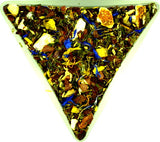 Organic Magic Herb Tea Or Tisane Healthy Fresh And Minty Smell Lovely Taste Very Popular Gently Stirred