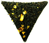Oriental Spiced Loose Leaf Black Tea Fantastic Flavours Gorgeous Taste Hot Or Cold Gently Stirred