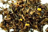 Oriental Spiced - Loose Leaf - Black Tea - Fantastic Flavours - Gorgeous Taste Hot Or Cold - Gently Stirred