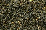 Russian Samovar - Loose Leaf Black Tea Blend-Traditional Chinese Tea -Widely Drunk In Eastern Europe And Russia - Gently Stirred