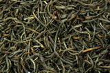Rwanda - Rukeri Plantation - Flowery Orange Pekoe - Organic - Fair Trade - Unusual And Different Loose Leaf Black Tea - Gently Stirred