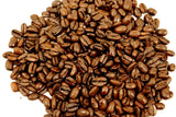 Sumatran Mandheling Grade 1 Arabica Whole Coffee Beans Dark Strong Roast