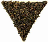 Taiwanese Style Ruby Oolong Organic Anxi Tea Speciality Rare Hand Rolled