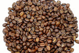 Timor-Leste Quirilelo Organic Whole Coffee Beans Organic Medium Roasted Coffee