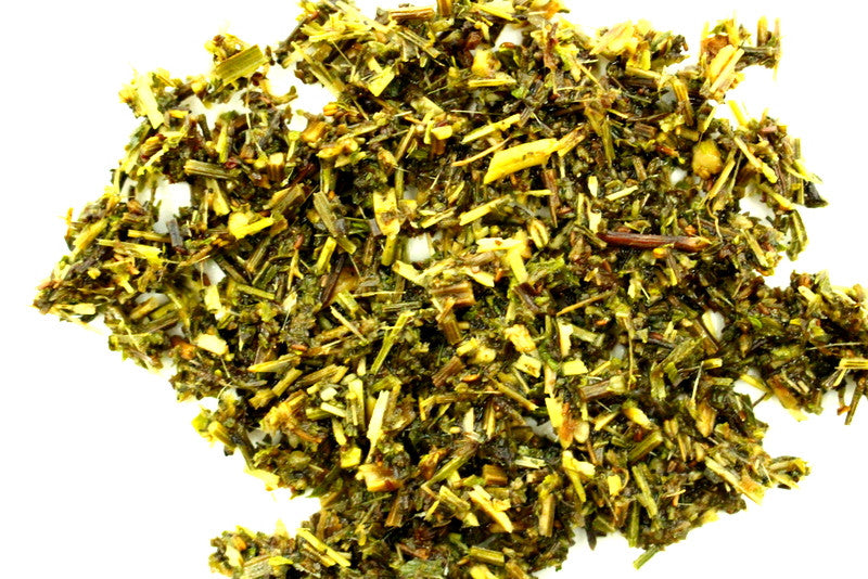 Vervain Leaf Tea Or Tisane Helps With Anxiety Mood Enhancing Aids  Relaxation And Encourages Sleep
