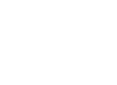Cake Royale Cafe