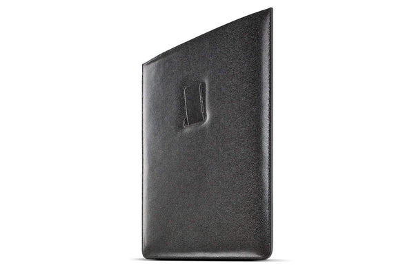 Artisanal Bags Black Leather iPad Sleeve - Multiple Colors