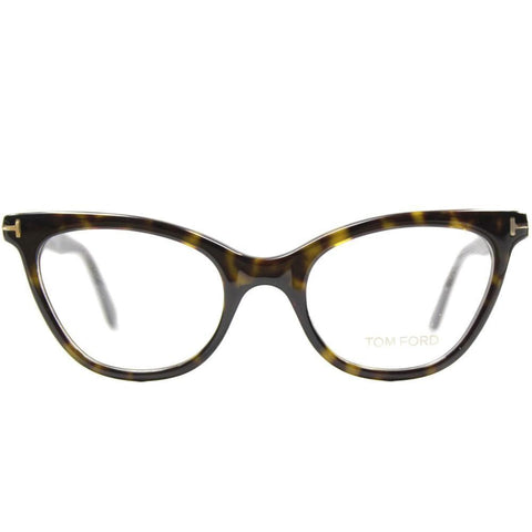 Artisanal Bags Retro Women's Glasses