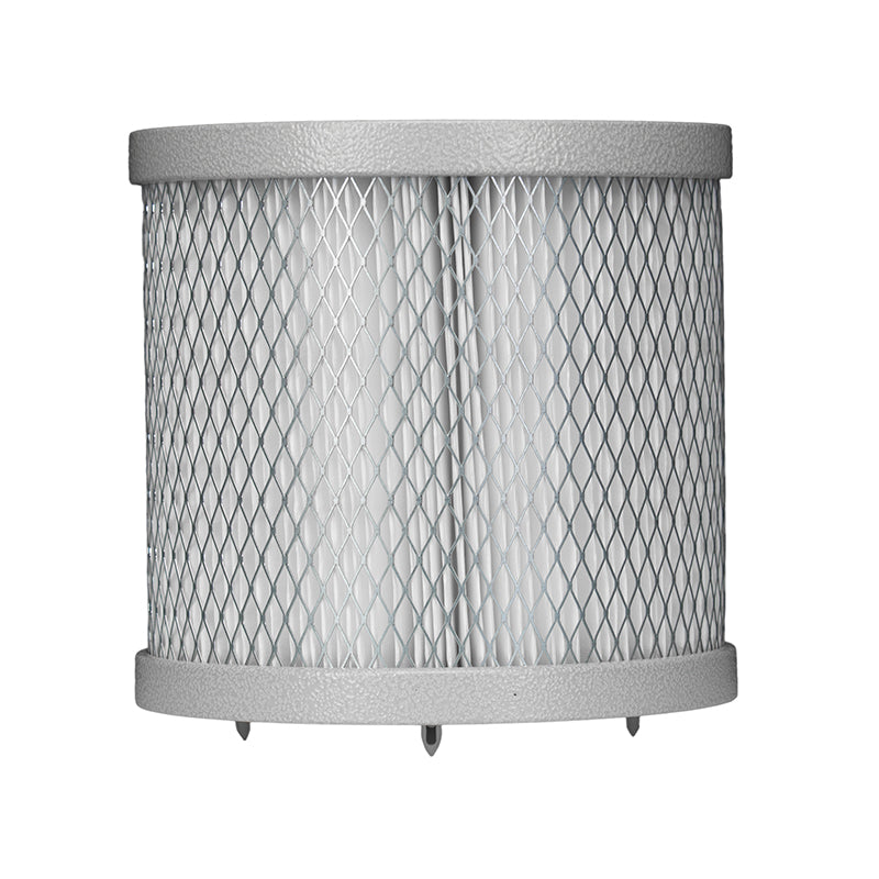 AQ 1000 HEPA Filter Replacement Cartridge