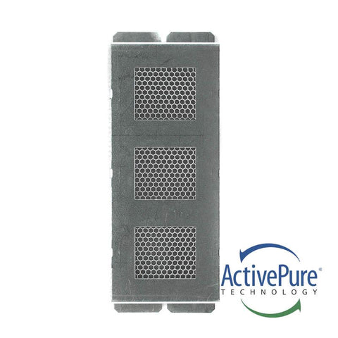 ActivePure Cell Beyond Guardian Air