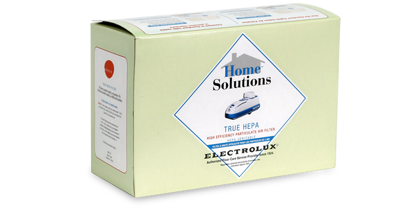 Aerus And Electrolux Style R Guardian Lux 9000 Hepa Filter