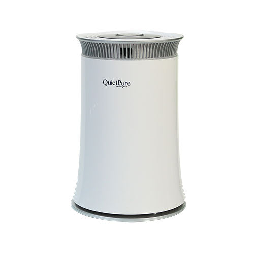 QuietPure Whisper Air Purifier by Aerus