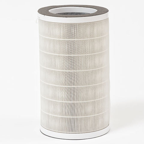 QuietPure Home Replacement Combo HEPA Filter Cartridge