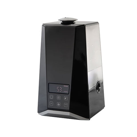 PowerPure 5000 Ultrasonic Humidifier