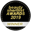 beauty shortlist awards winner anokha skincare lotus flower & rosewater toner