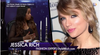 JESSICA RICH TALKS CELEB GOSSIP ON FOX' HOLLYSCOOP