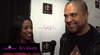 'Style It Rich' Episode 12 With Irv Gotti