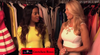 Style It Rich 'Closet Edition' Inside Gretchen Rossi's closet from Real Housewives of Orange County