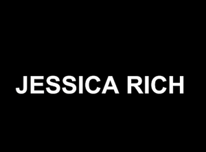 Jessica Rich Collection