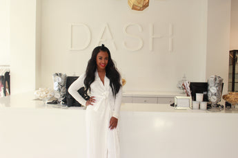 JESSICA RICH COLLECTION NOW AVAILABLE IN DASH!