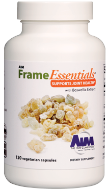 AIM-FRAME ESSENTIALS
