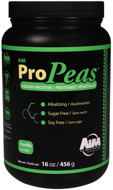 AIM-PROPEAS POWDER