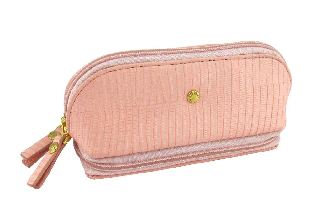 CARAMIA COSMETIC JEWEL CASE-MIKAYLA