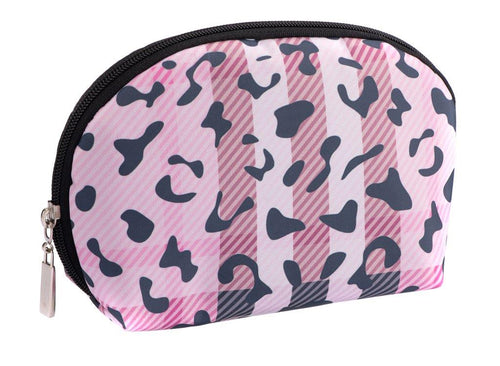 CARAMIA COSMETIC CASE M-PAWBERRY