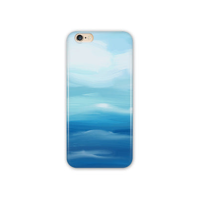 Ocean iPhone Case *Limited Edition*