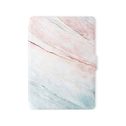 "Marble Smart Case for Kindle E-reader (6"" Display, 8th Gen 2016 Release)"