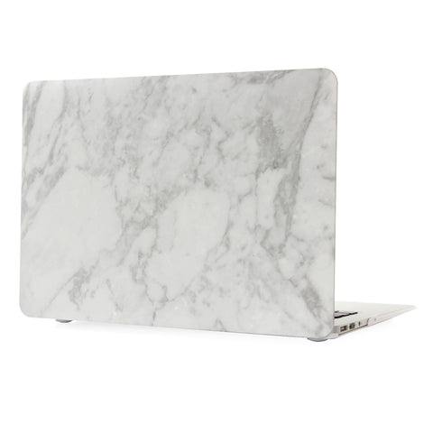 Apple MacBook Case ✮ Marble Pattern Design ✮ - marble iphone case