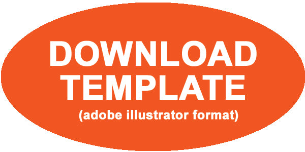 Download Template for Art