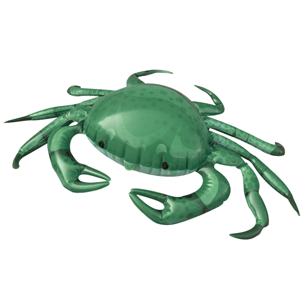 Inflatable Crab, 20 inch Long [AN-CRAB]