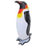 Inflatable Penguin, 20 inch Tall [AN-PENGUIN]