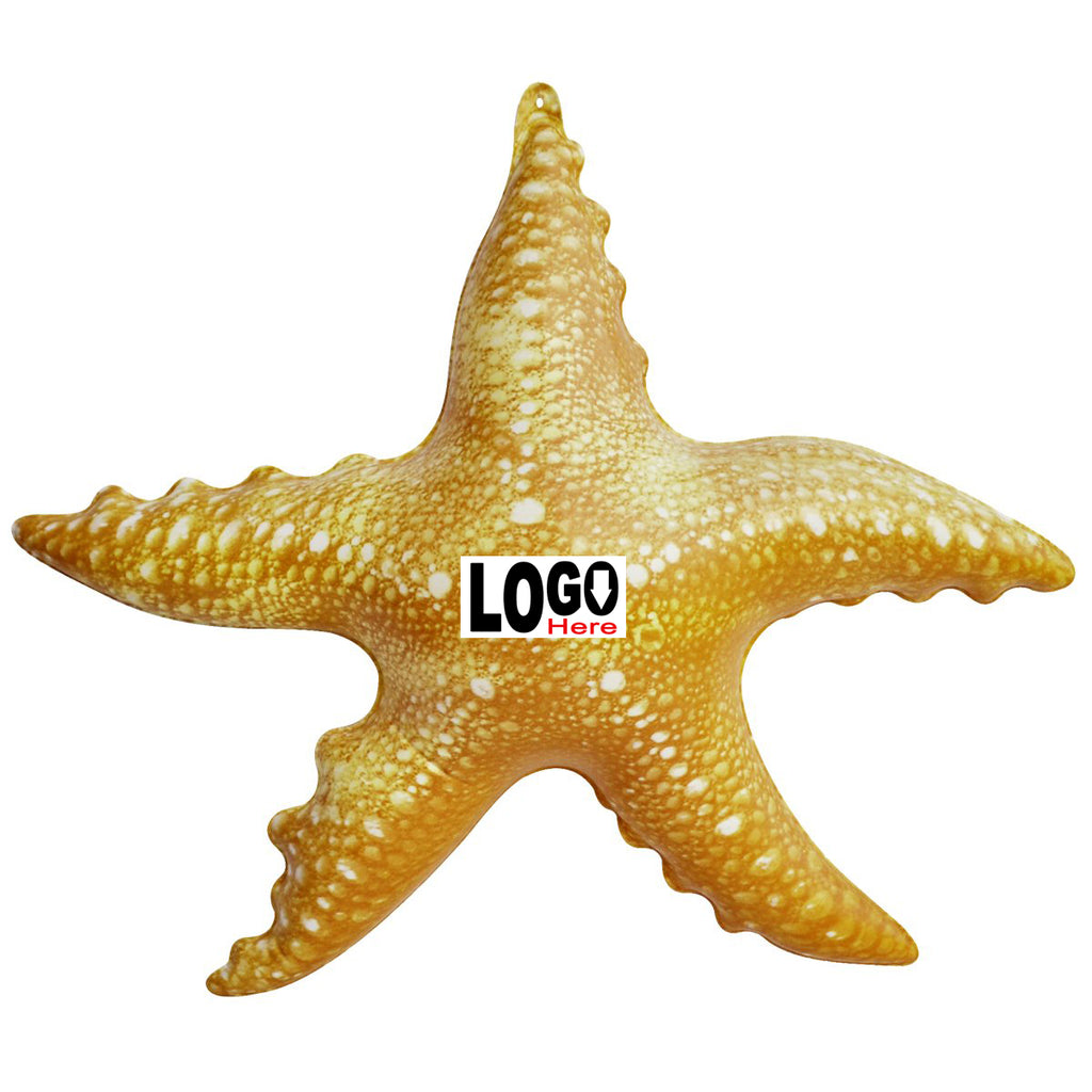 Starfish Inflatable, 20 inch Wide  [AN-STAR]