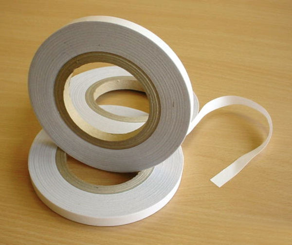 Double Sided Book Repair Tape