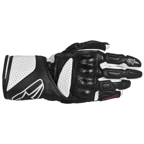 2013 Alpinestars SP-8 Leather Glove