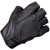 Decade Motorsport Street Classic Gloves