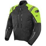 Joe Rocket Atomic 4.0 Men's Riding Jacket