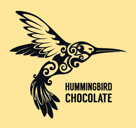 Hummingbird Chocolate Online Store