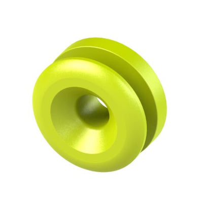 Button-Fix Button for CSK Wood Screw SKU Image