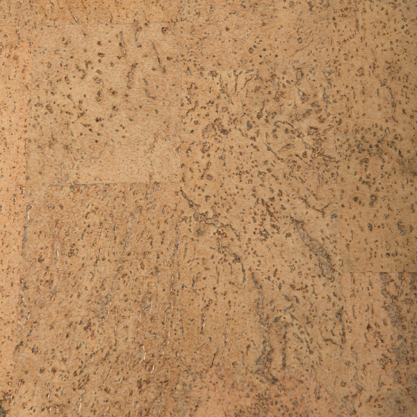 "Suberra Engineered Cork Flooring - Braga 7/16"" Click-lock - Featured Image - 1"