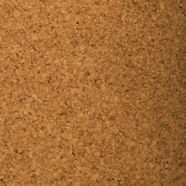 Purchase Cork Flooring From Suberra Eco Supply