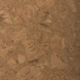 "Suberra Engineered Cork Flooring - Lisboa 7/16"" Click-lock - Featured Image - 1"